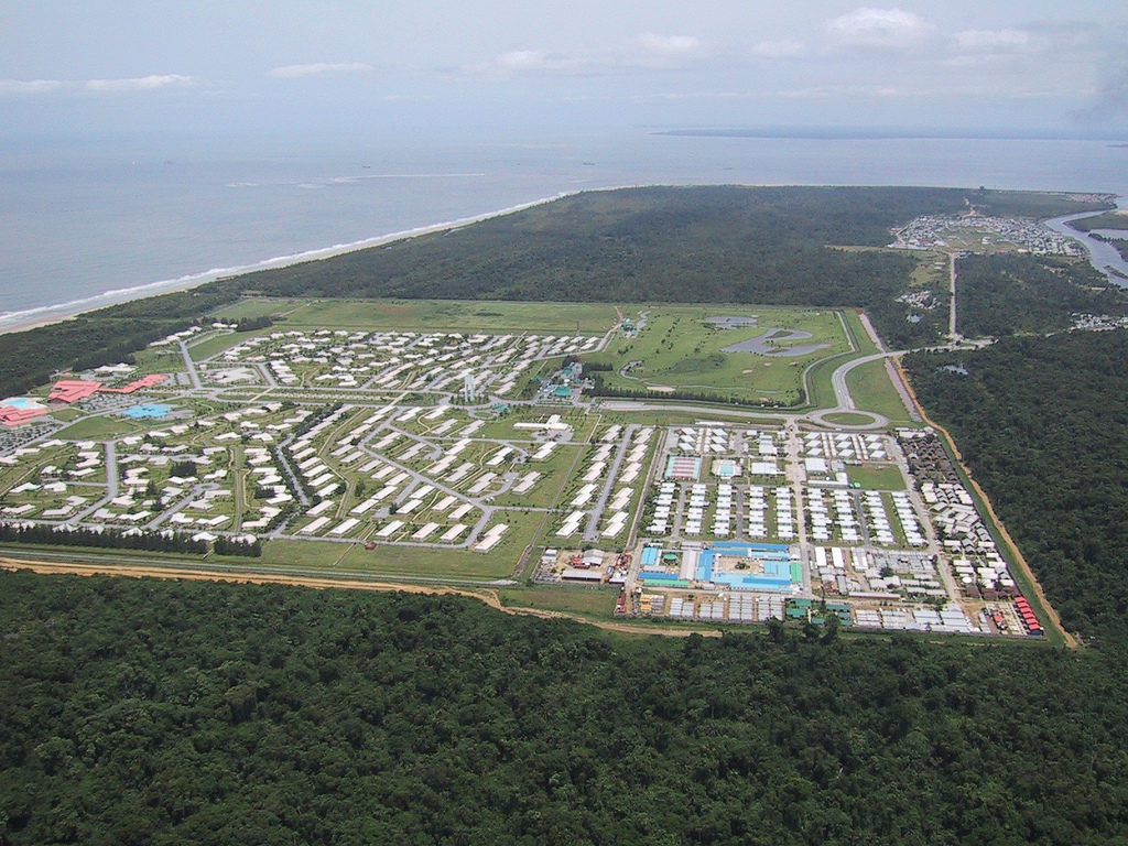 bonny island jv camp 3875114976_6641e5c778_b